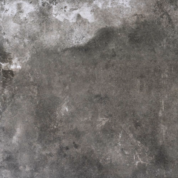 Weathered Concrete Effect Tiles