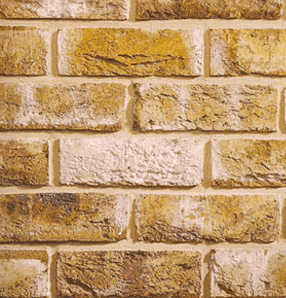 weathered-worn-yellow-brick-slips