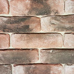 wellington-red-rustic-brick-slips