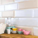white-bevelled-matt-30-x-10-metro-wall-tiles