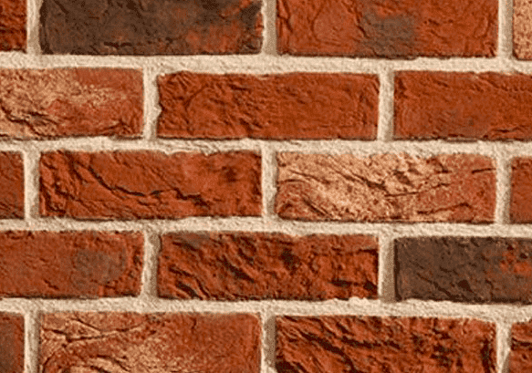 windsor-mixed-brick-slips