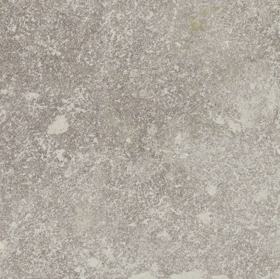 winter-grey-large-tiles