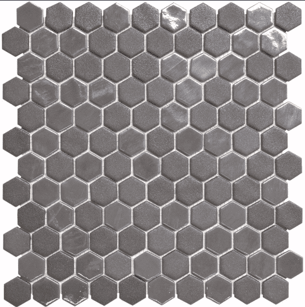 wold-coat-mix-glass-hexagon-mosaic-tiles
