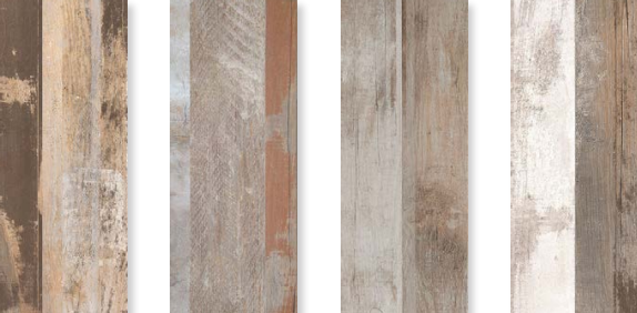 worn-multi-wood-effect-tile-1