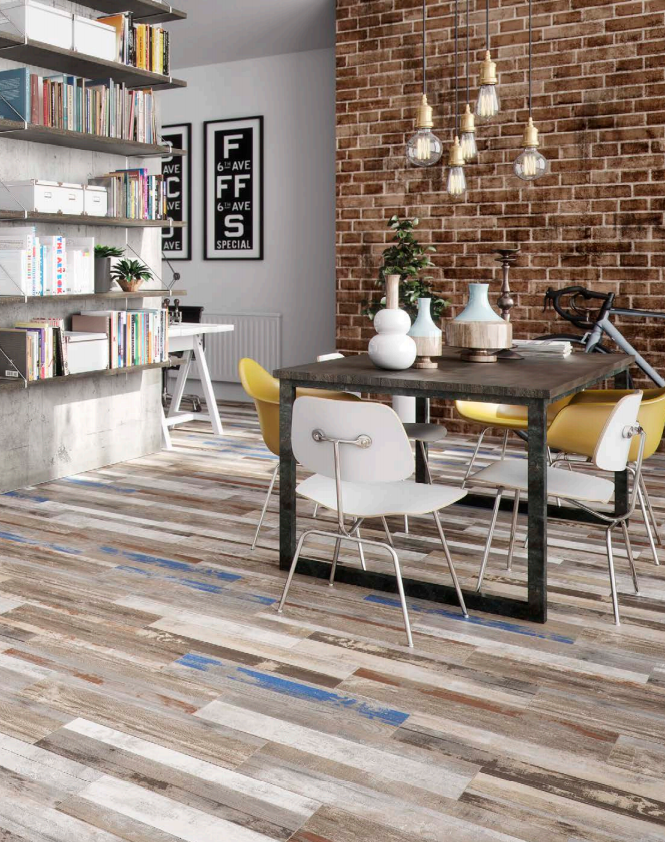 worn-multi-wood-effect-tile-2
