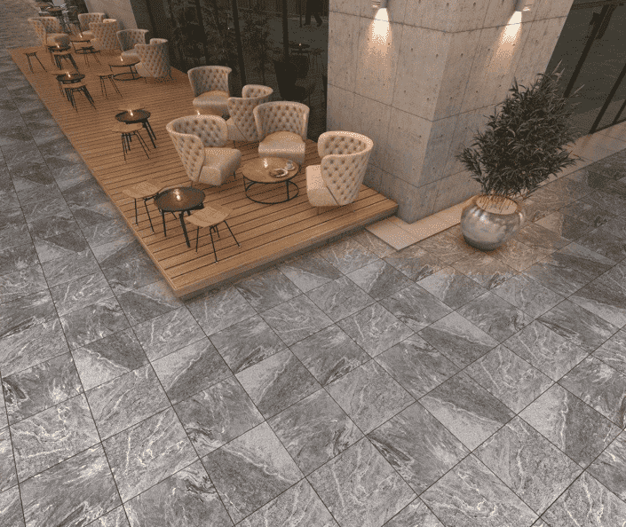 xanze-carbon-grey-marble-effect-20mm-exterior-tiles