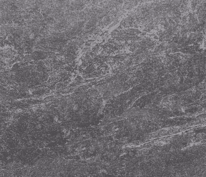 Xanze Carbon Grey Marble Effect 20mm Exterior Tiles