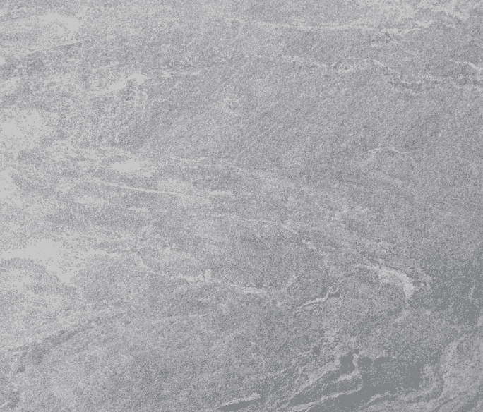 xanze-grey-marble-effect-20mm-exterior-tiles