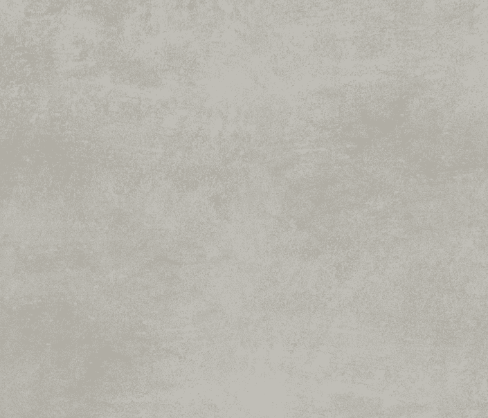xanze-light-grey-concrete-effect-20mm-exterior-tiles