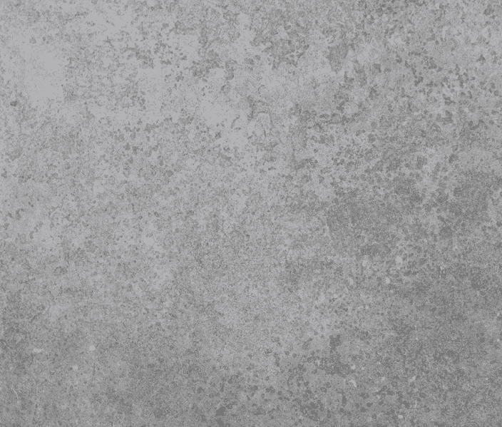 Xanze Mottled Dark Grey Concrete Effect 20mm Exterior Tiles