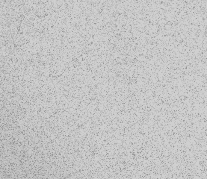 Xanze White Granite Effect 20mm Exterior Tiles