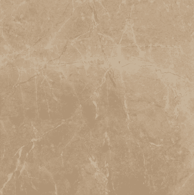 xavier-polished-beige-59-x-59-marble-effect-tiles