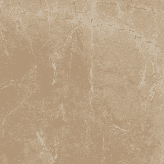 Xavier Polished Beige 75 x 75 Marble Effect Tiles