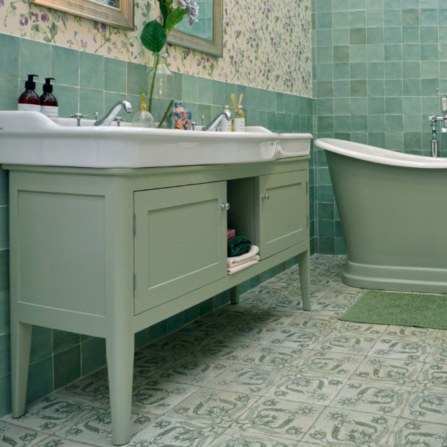 xile-patterned-sage-floor-and-wall-tiles