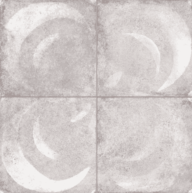 yaris-washed-grey-encaustic-effect-tiles