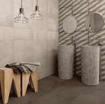 yorkshire-beige-limestone-effect-tiles