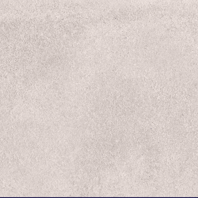 yorkshire-taupe-limestone-effect-floor-tiles