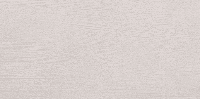 yorkshire-taupe-limestone-effect-tiles