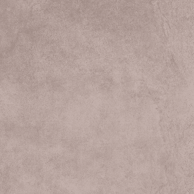zorgo-taupe-18mm-exterior-tiles