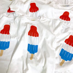 4TH OF JULY KIDS SHIRTS