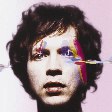 Beck - Sea Change-Dollar Vinyl Club