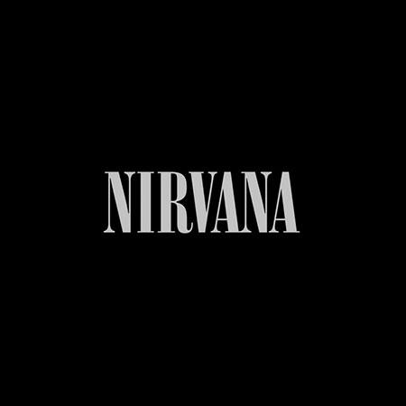 Nirvana - Greatest Hits-Dollar Vinyl Club