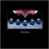 Aerosmith - Rocks-Dollar Vinyl Club