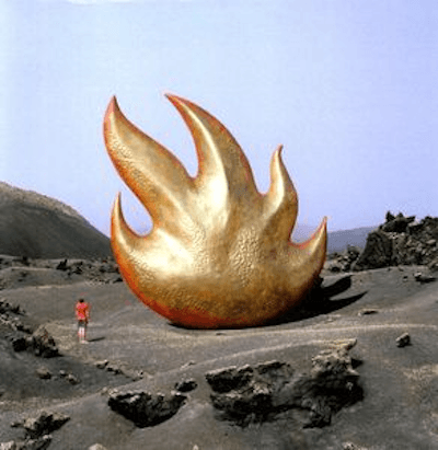 Audioslave - Audioslave-Dollar Vinyl Club