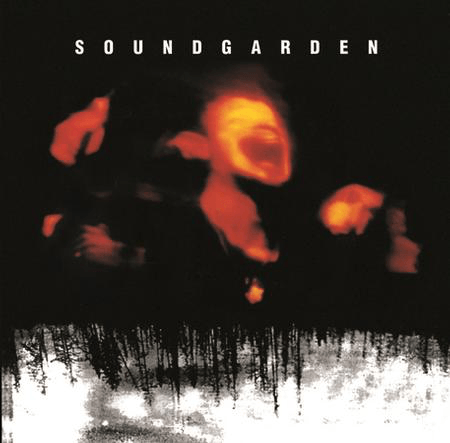 Soundgarden - Superunknown-Dollar Vinyl Club