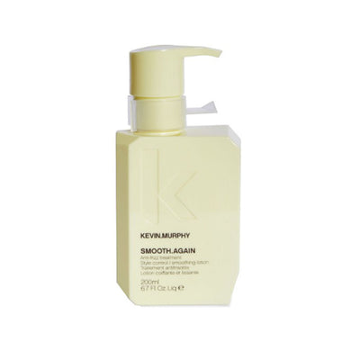 Kevin Murphy Smooth.Again Stylingprodukt