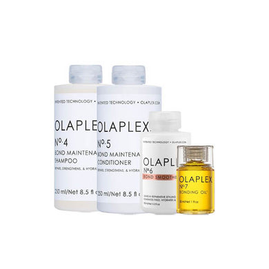OLAPLEX® HairSpa Set