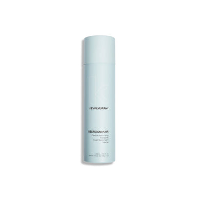 Kevin Murphy Bedroom.Hair Spray Mini