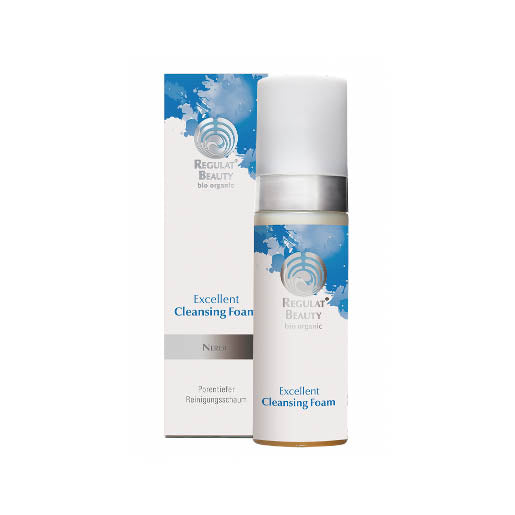 Excellent Cleansing Foam