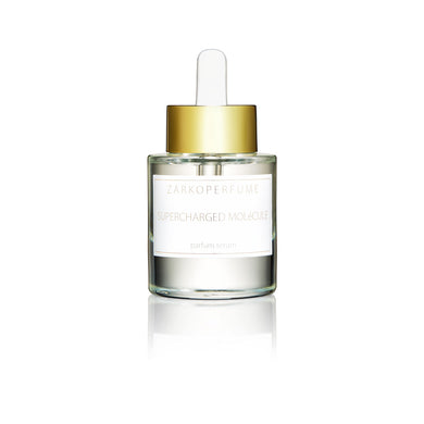 SUPERCHARGED MOLéCULE Serum