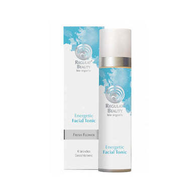 Regulat Beauty Facial Tonic