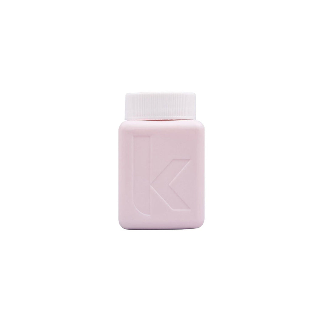 Kevin Murphy ANGEL.WASH.MINI