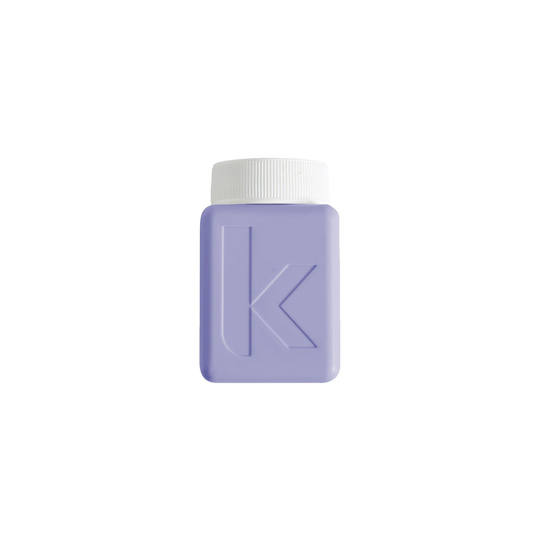 Kevin Murphy BLONDE.ANGEL.MINI