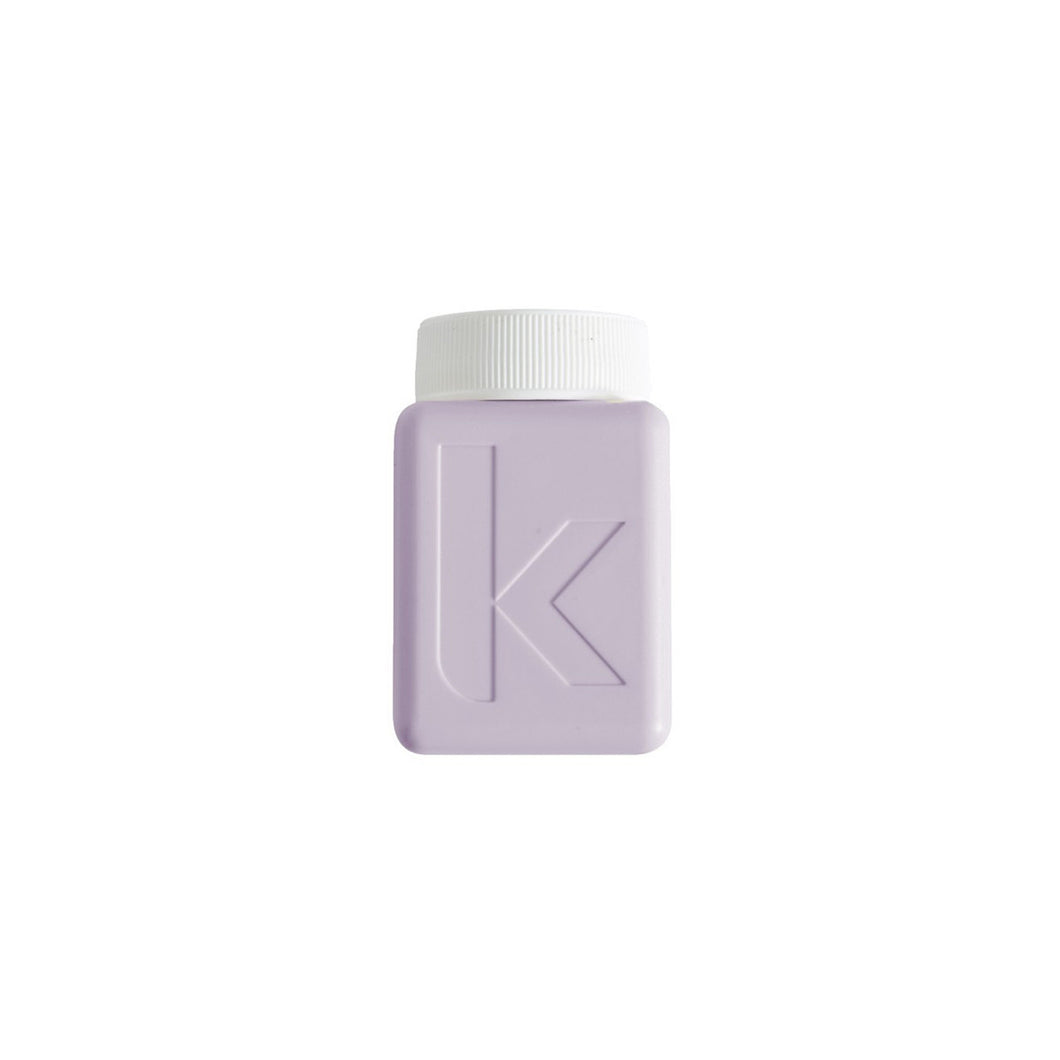 Kevin Murphy BLONDE.ANGEL.WASH.MINI