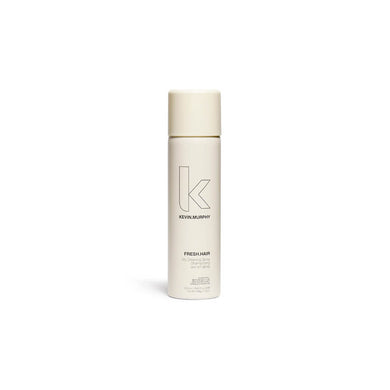 Kevin Murphy Fresh Hair Mini