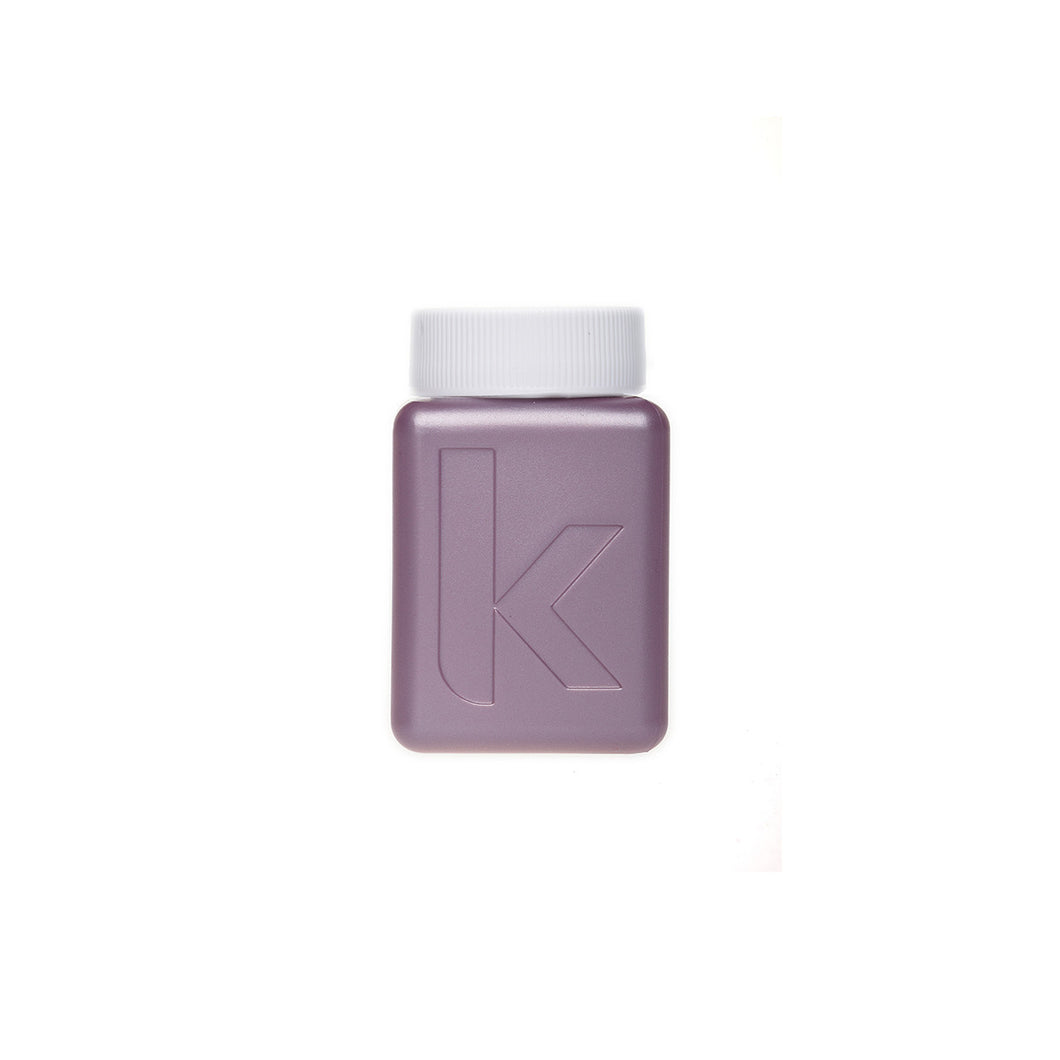 Kevin Murphy HYDRATE-ME.RINSE.MINI