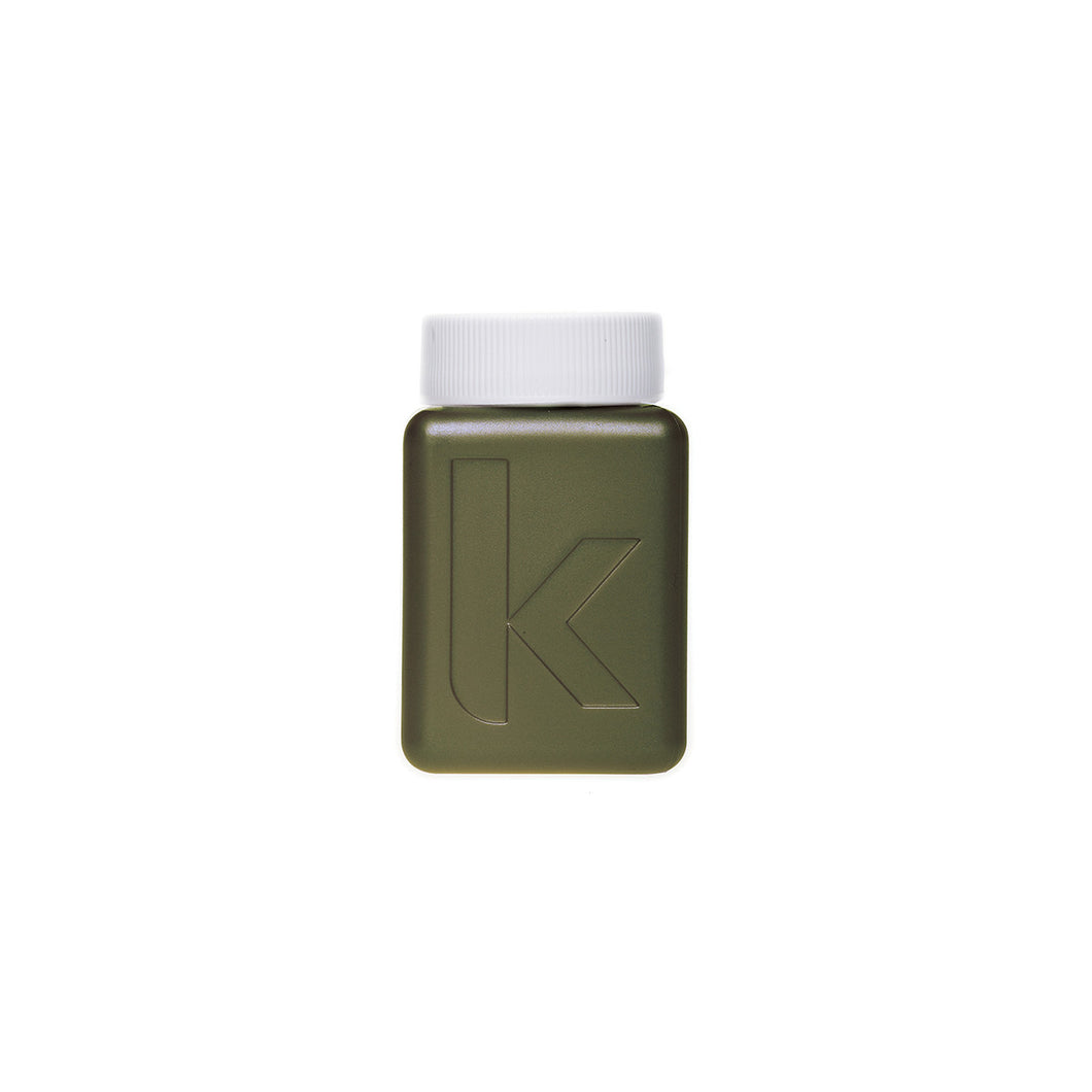 Kevin Murphy MAXI.WASH.MINI