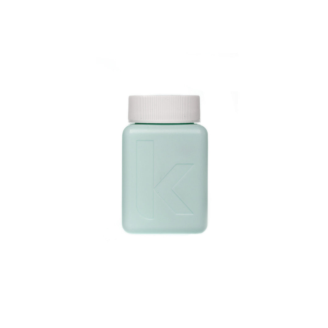 Kevin Murphy MOTION.LOTION.MINI