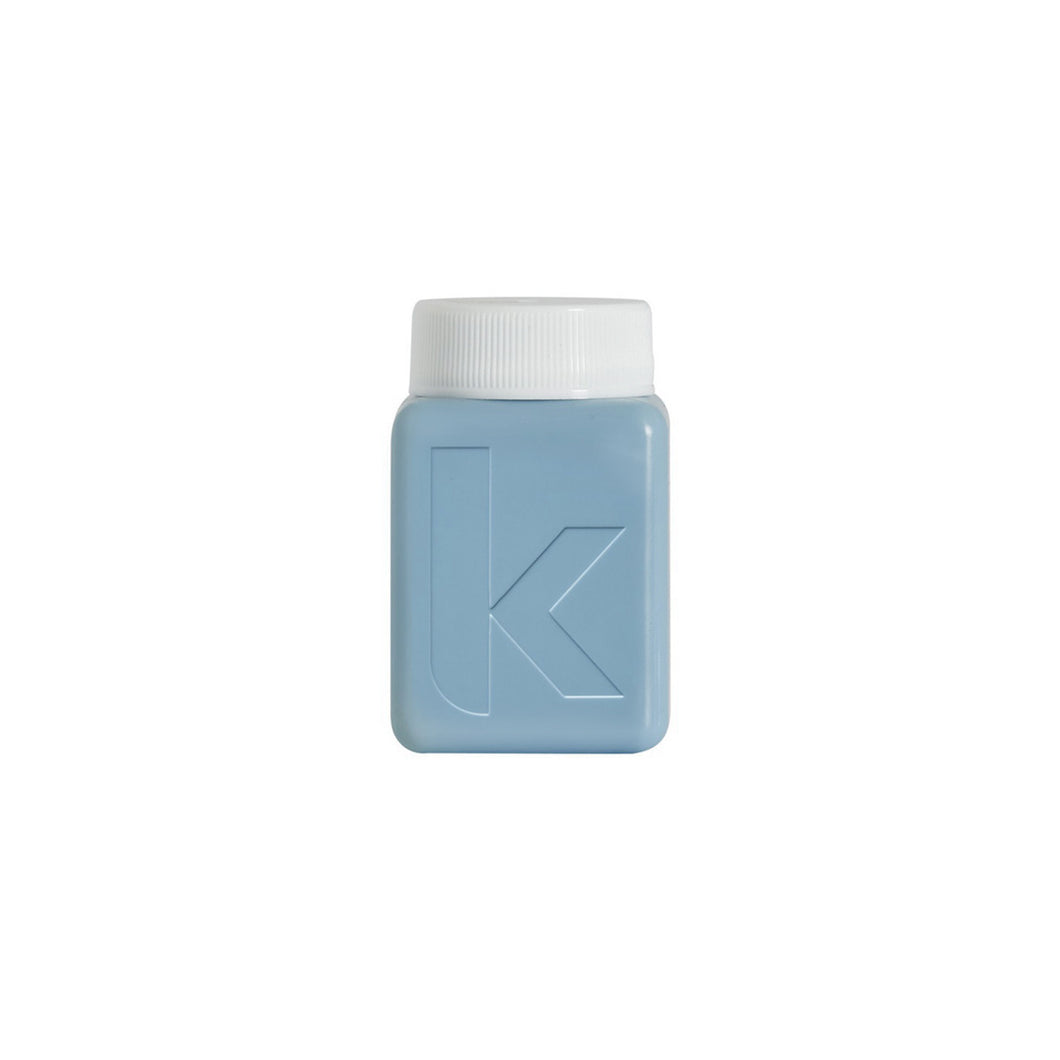Kevin Murphy REPAIR-ME.WASH.Mini