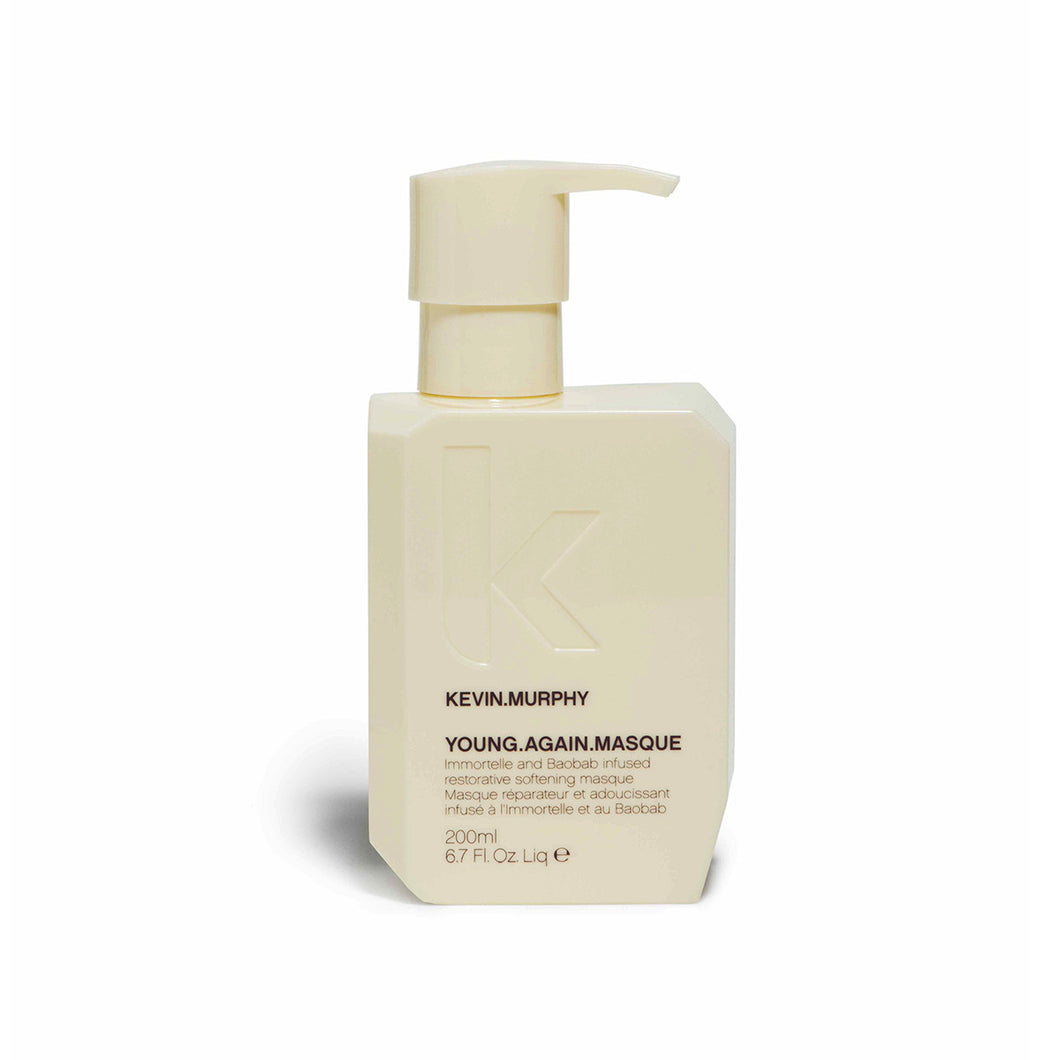 Kevin Murphy YOUNG.AGAIN.MASQUE Stylingprodukt