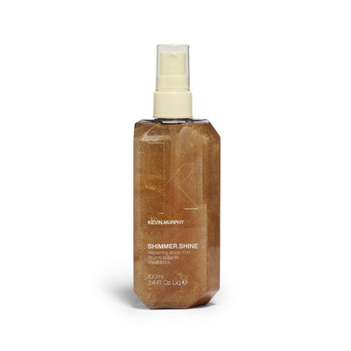 Kevin Murphy YOUNG.AGAIN.SHIMMER.SHINE Stylingprodukt
