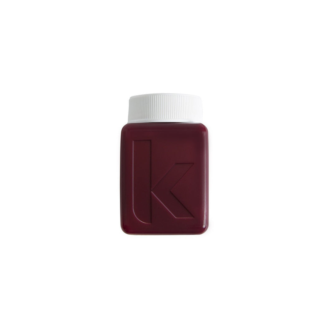 Kevin Murphy YOUNG.AGAIN.WASH.Mini