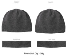 "Passport Style ""You Design"" - Beanie"