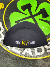 "ENGINE/LADDER/RESCUE ""You Design"" - Beanie"