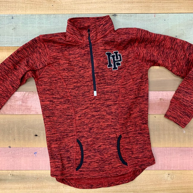 Women's NP Pullover