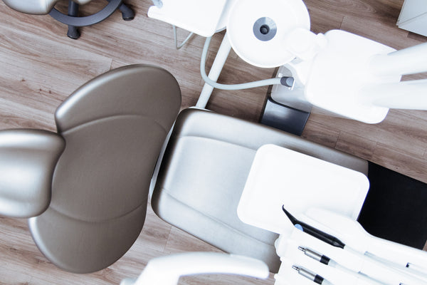 Knowing the Difference Between a Dentist and an Orthodontist